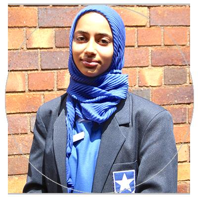 Aisha-Latiff-tag-foundation